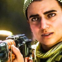 59677 Call of Duty: Modern Warfare - Русский сюжетный трейлер | Игра 2019