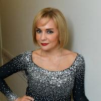 59775 Бывший муж Татьяны Булановой: «Мне ворваться на ее свадьбу?»