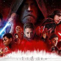 59885 Что посмотреть в кино на выходных 21 – 22 декабря