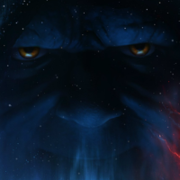 59961 Дж. Дж. Абрамс ответил на критику финального эпизода «Звездных войн»