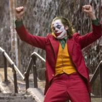59674 «Джокер» стал самым популярным фильмом года по версии IMDb