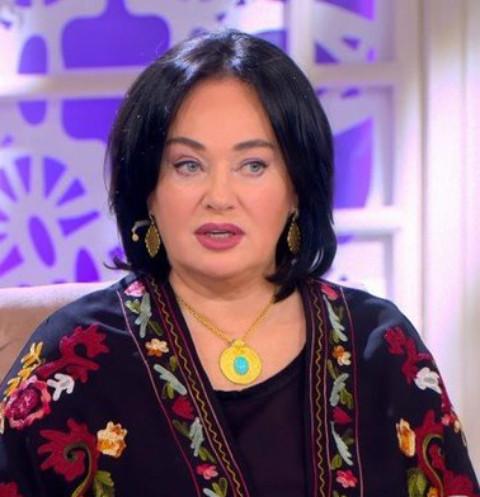 59457 «К черту идите»: Лариса Гузеева отреагировала на слухи о закрытии шоу «Давай поженимся!»