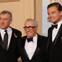 59370 Когда стартуют съемки нового фильма Скорсезе с ДиКаприо и Де Ниро