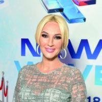 60099 Лера Кудрявцева показала, как выглядит ее грудь после удаления имплантов