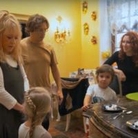 59959 Максим Галкин о своей сексуальной ориентации, отношениях с Аллой Пугачевой, суррогатном материнстве и детях