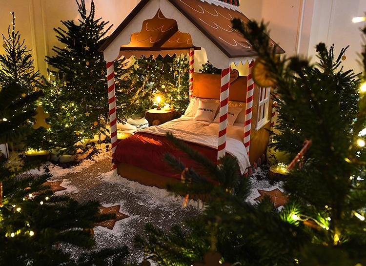 59965 Необычные традиции: как отмечают Рождество по всему миру