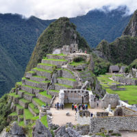 59940 Отгадай загадку: гид по самым таинственным местам Перу