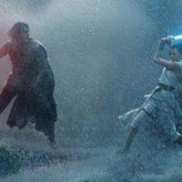 59805 Продюсер «Звездных войн» заявила, что Скайуокеры вернутся