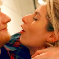 59935 Put It All On Me: Эд Ширан впервые снялся в клипе с женой Черри Сиборн