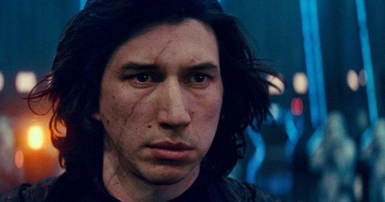 60035 Rotten Tomatoes искусственно сдерживает рейтинг «Звездных войн»?