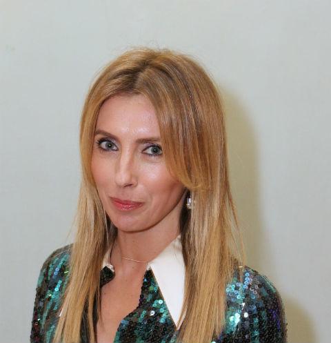 60115 Светлана Бондарчук: «Хочу детей от бойфренда»