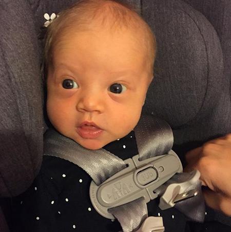 59536 Цифра дня: обнародована сумма алиментов Оуэна Уилсона для его дочери, с которой он никогда не виделся