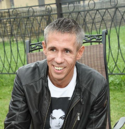 60896 Алексей Панин: «Когда я был востребованным артистом, Гарик Харламов передо мной прыгал»