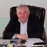 60840 Депутат Андрей Алабушев жестоко убит вместе с женой собственном доме