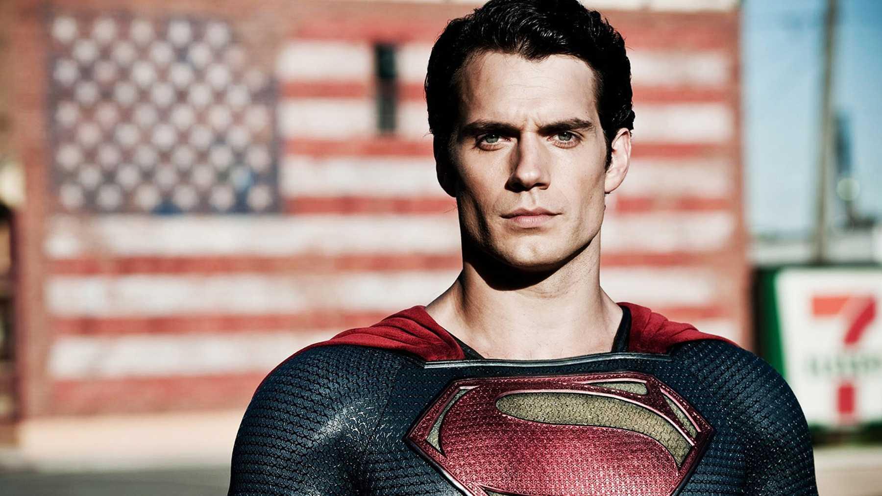 60253 Джеймс Ганн мог снять «Супермена», но выбрал «Отряд самоубийц»