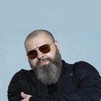 60445 Максим Фадеев создаст новое SEREBRO
