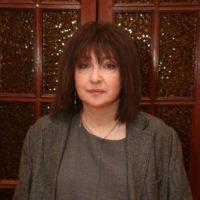 60275 На грани самоубийства, или как Катя Семенова пережила предательства мужей