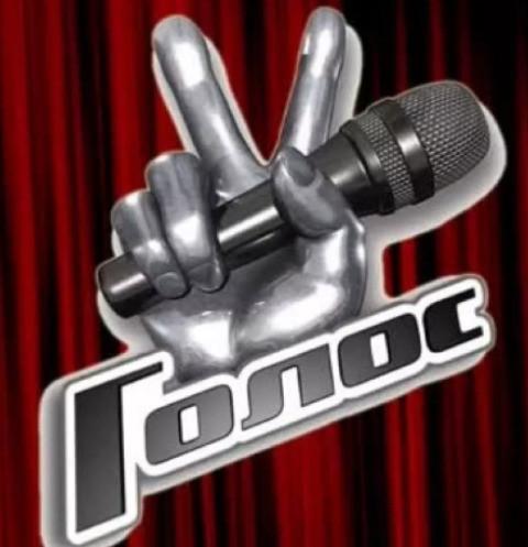 60159 Победителем восьмого сезона шоу «Голос» стал участник команды Константина Меладзе