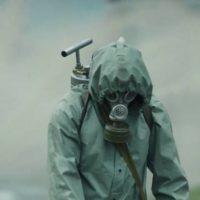 60365 Режиссер «Чернобыля» снимет детективно-фантастический сериал