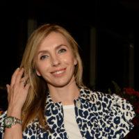 60549 Светлана Бондарчук: «У нормальных женщин в 50 жизнь продолжается»