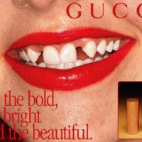 60293 Свежая эстетика: что такое красота для нового поколения