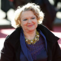 60663 Валентина Талызина: «Меня звал замуж один человек, но оказалось, что он пьющий»