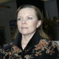 60399 Валентина Теличкина: «Сожалею, что родила одного ребенка. Чувствую свою вину»