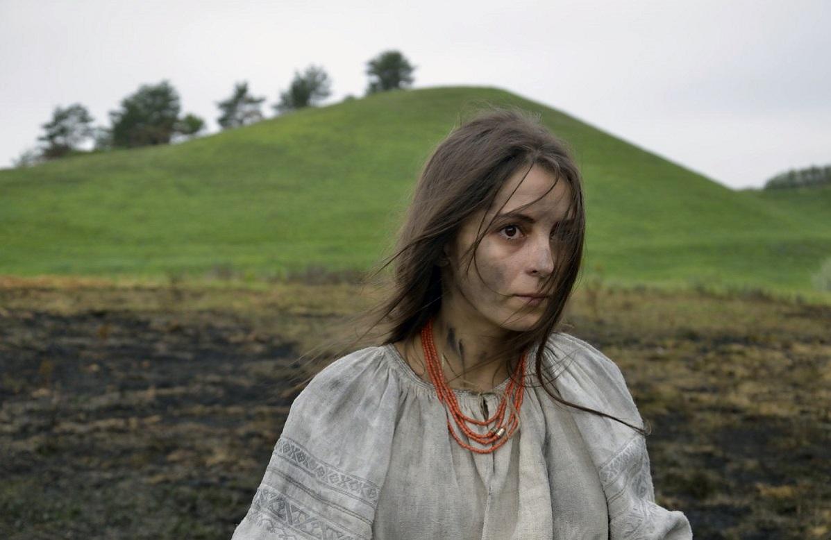 60686 Вышел новый трейлер украинского фильма «Толока»