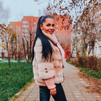 60291 «Жили мы бедно, но игрушек было много»: Юлия Салибекова вспомнила детство