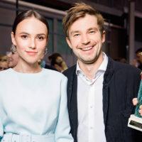 61242 Александр Петров о возрасте, любви и перерыве в карьере: интервью с актером