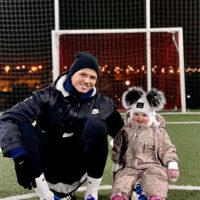 61385 Больше не безработный: Дмитрий Тарасов подписал контракт с казанским клубом