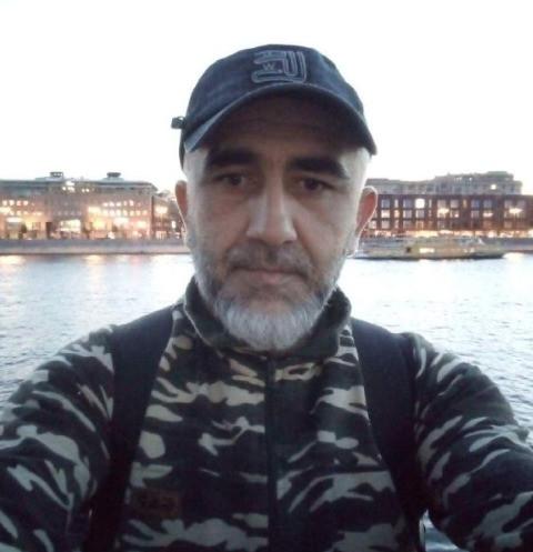 61070 Брат Мурата Шханукова, издевавшегося над пасынком: «Ребенок мешал ему заниматься сексом с любовницей»