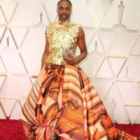 61173 Гусеницы против невест: модные успехи и провалы на премии «Оскар-2020»