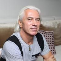 60928 Хибла Герзмава: «Не понимаю, почему Диму Хворостовского так рано от нас забрали»