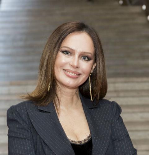 61569 Ирина Безрукова переехала в квартиру умершего сына