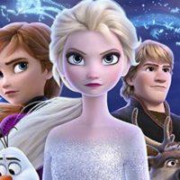 61592 Ишь ты, Масленица! А какие зимние мультфильмы любят наши дети?