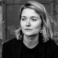 61429 Приглашенный редактор Надежда Михалкова о материнстве, воспитании детей и о том, чем родителям могут помочь психологи