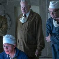61624 Создатели «Чернобыля» экранизируют подкаст о тоннеле под Берлинской стеной