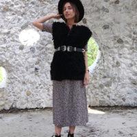 61059 Умный гардероб: учимся покупать одежду правильно