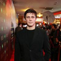 61111 Звезда сериала «Содержанки» Леонид Бичевин: «Если честно, дочку хотел, но еще один сын появился»
