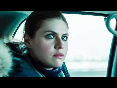 """61930 Фильм """"Игра Ганнибала"""" (2019) - Русский трейлер 3"""