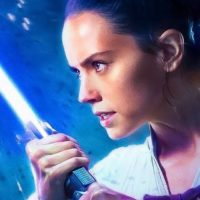 61937 Звёздные Войны: Скайуокер. Восход - Большой русский трейлер #2 | Фильм 2019