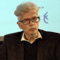62182 Эдуарда Лимонова похоронили на Троекуровском кладбище