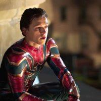 62140 Как будет называться третий «Человек-паук»