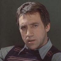 61805 «Несправедливо и нехорошо»: сын Владимира Высоцкого об использовании ФБР фото отца