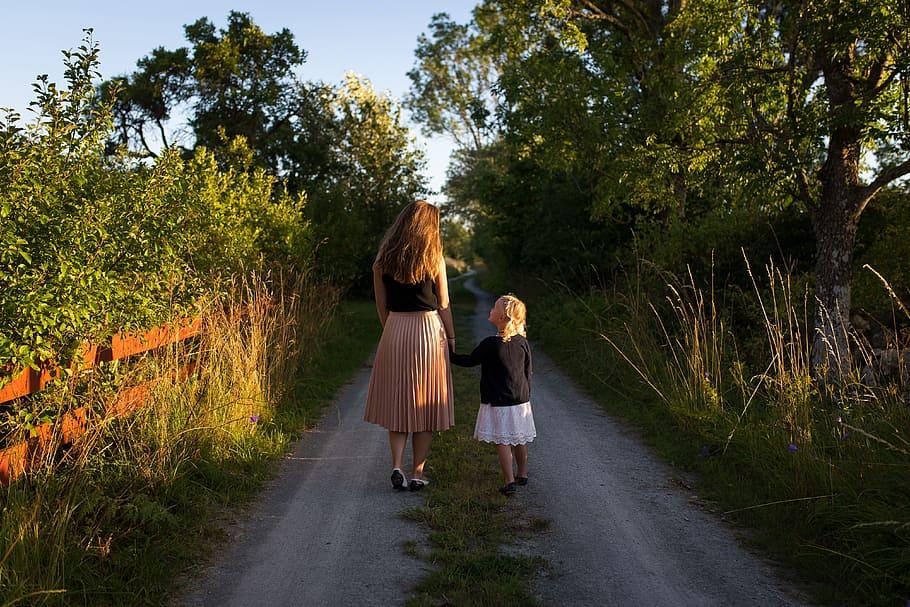61843 Очень душевные, трогательные и теплые стихи про маму