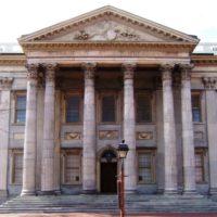 62133 Первый Банк Соединенных Штатов в Филадельфии