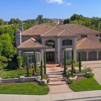 61779 В гостях у Бланкета Джексона: экскурсия по первому дому младшего сына Майкла Джексона за 2,6 миллиона долларов