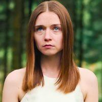 62503 Конец ***го мира (2-й сезон) - Русский трейлер | Сериал 2019 (Netflix)