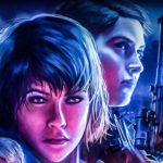 """62777 Игра """"Wolfenstein: Youngblood"""" (2019) - Русский сюжетный трейлер"""
